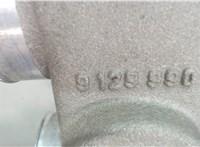 9129990 Заслонка дроссельная Opel Omega B 1994-2003 6838725 #3
