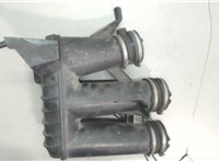Резонатор воздушного фильтра Opel Omega B 1994-2003 6838730 #1