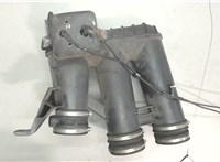 Резонатор воздушного фильтра Opel Omega B 1994-2003 6838730 #2