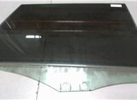 4F9845206 Стекло боковой двери Audi A6 (C6) 2005-2011 6838791 #1