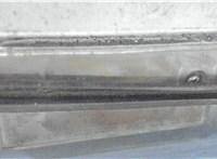 Крышка (дверь) багажника Mazda 626 1992-1997 6839277 #3