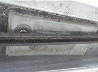 Крышка (дверь) багажника Mazda 626 1992-1997 6839277 #4