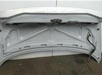 Крышка (дверь) багажника Mazda 626 1992-1997 6839277 #5