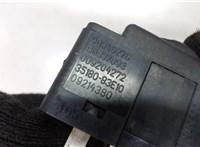Кнопка (выключатель) Opel Agila 2000-2007 6839987 #2