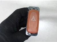Кнопка (выключатель) Opel Agila 2000-2007 6839992 #1