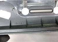 Рамка под магнитолу Opel Agila 2000-2007 6840415 #3