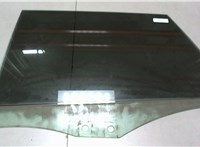 4F9845205 Стекло боковой двери Audi A6 (C6) 2005-2011 6841192 #1
