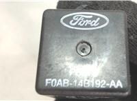 Реле прочее Ford Maverick 2000-2007 6841898 #2
