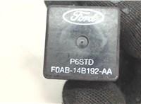 Реле прочее Ford Maverick 2000-2007 6841910 #2