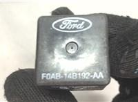 Реле прочее Ford Maverick 2000-2007 6841929 #2