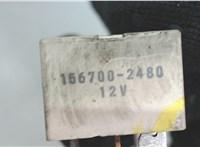 1567002480 Реле прочее Opel Agila 2000-2007 6841944 #2