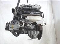 Двигатель (ДВС) Ford Scorpio 1994-1998 6843724 #2