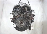 Двигатель (ДВС) Ford Scorpio 1994-1998 6843724 #3