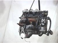 Двигатель (ДВС) Ford Scorpio 1994-1998 6843724 #4