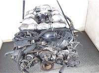 Двигатель (ДВС) Ford Scorpio 1994-1998 6843724 #5