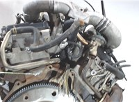 Двигатель (ДВС) Ford Scorpio 1994-1998 6843724 #7