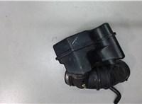 Патрубок корпуса воздушного фильтра Mazda 626 1992-1997 6844176 #1
