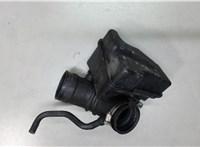 Патрубок корпуса воздушного фильтра Mazda 626 1992-1997 6844176 #2