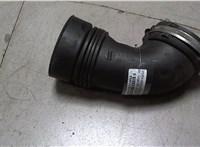 Патрубок корпуса воздушного фильтра Mini Cooper 2001-2010 6845066 #1