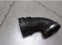 Патрубок корпуса воздушного фильтра Mini Cooper 2001-2010 6845066 #2