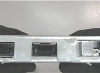 Блок управления (ЭБУ) Audi A6 (C6) 2005-2011 6846050 #3