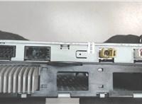 Блок управления (ЭБУ) Audi A6 (C6) 2005-2011 6846064 #3