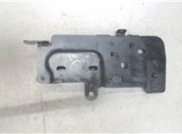 28032039, 4f0959339a Блок управления (ЭБУ) Audi A6 (C6) 2005-2011 6846081 #2