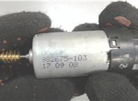 982675103 Электропривод Audi A6 (C6) 2005-2011 6846481 #3