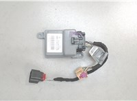 Блок управления (ЭБУ) Audi A6 (C6) 2005-2011 6846510 #1