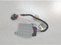 Блок управления (ЭБУ) Audi A6 (C6) 2005-2011 6846510 #2