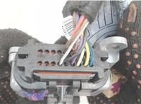 Блок управления (ЭБУ) Audi A6 (C6) 2005-2011 6846510 #3