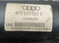 Кардан Audi A6 (C6) 2005-2011 6846994 #2