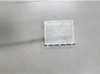 4f0035541l, 4e0910541q Блок управления (ЭБУ) Audi A6 (C6) 2005-2011 6847286 #1