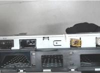 4f0035541l, 4e0910541q Блок управления (ЭБУ) Audi A6 (C6) 2005-2011 6847286 #4