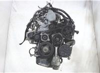 Двигатель (ДВС) Toyota Avensis 2 2003-2008 6847730 #1