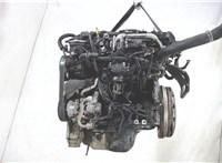 Двигатель (ДВС) Toyota Avensis 2 2003-2008 6847730 #2