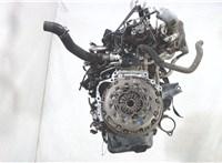 Двигатель (ДВС) Toyota Avensis 2 2003-2008 6847730 #3