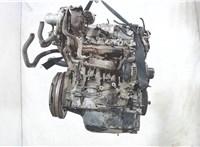 Двигатель (ДВС) Toyota Avensis 2 2003-2008 6847730 #4
