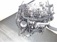 Двигатель (ДВС) Toyota Avensis 2 2003-2008 6847730 #5