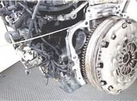 Двигатель (ДВС) Toyota Avensis 2 2003-2008 6847730 #7