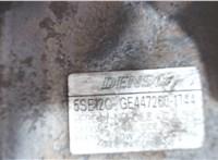Двигатель (ДВС) Toyota Avensis 2 2003-2008 6847730 #8