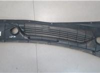 96326208 Пластик (обшивка) моторного отсека Chevrolet Evanda 6848553 #2