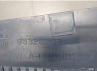 96326208 Пластик (обшивка) моторного отсека Chevrolet Evanda 6848553 #3