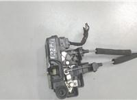 Б/Н Замок двери Chevrolet Captiva 2006-2011 6849586 #1