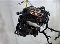 Двигатель (ДВС) Audi A6 (C6) 2005-2011 6850892 #1