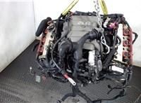 Двигатель (ДВС) Audi A6 (C6) 2005-2011 6850892 #2