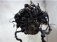 Двигатель (ДВС) Audi A6 (C6) 2005-2011 6850892 #3