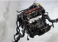 Двигатель (ДВС) Audi A6 (C6) 2005-2011 6850892 #4