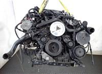Двигатель (ДВС) Audi A6 (C6) 2005-2011 6850892 #5