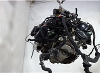 Двигатель (ДВС) Audi A6 (C6) 2005-2011 6850892 #7